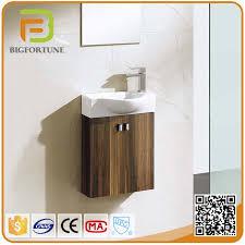 Wicker Bathroom Furniture Bathroom Furniture Bathroom Furniture Suppliers And Manufacturers