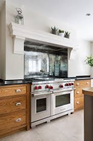 wolf kitchen appliance packages gaggenau most reliable kitchen appliances thermador vs wolf
