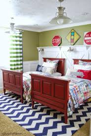 Room Boy 693 Best Baby Room Ideas Images On Pinterest Babies Rooms Baby