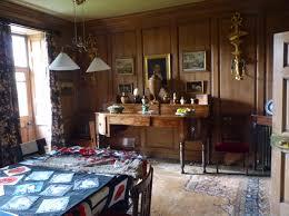 100 satanic home decor this is why satanist u0027church domenica more gordon an artist u0027s house in scotland bible of