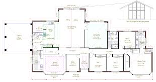 1 Story House Floor Plans 100 Rectangular Bungalow Floor Plans Country Style House