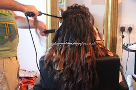 Price Of Hair Extensions In Salons by Brazilian Knots Hair Extensions U201c Style Is My Thing