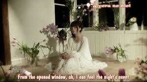 Wedding Dress Eng Sub Fujita Maiko 藤田麻衣子 Nee ねぇ Eng Sub Hiiro No Kakera