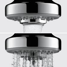 hansgrohe allegro faucet reviews best faucets decoration