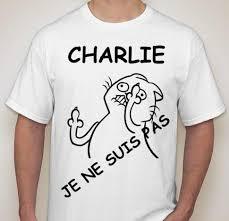 Tshirt Meme - je ne suis pas charlie fu cat meme t shirt blasted rat