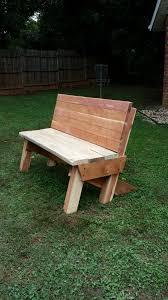 garden furniture for sale in charlotte nc microfarm organic gardens