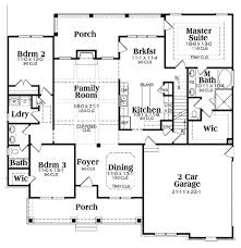 Wick Homes Floor Plans Bright Pole Barn Homes Floor Plans Bedroom House Plansresidential