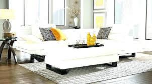 leather livingroom furniture living room sets leather leather living room set collection