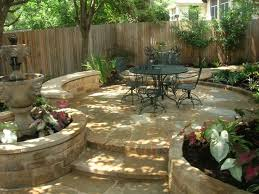 Texas Landscape Plants by 80 Best Central Texas Gardener Images On Pinterest Texas