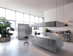 file kitchen design at a store in nj 5 jpg wikimedia commons kitchen kitchen design stores with amazing designer home depot