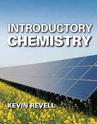 w h freeman publishers chemistry