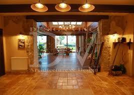 Toscana Home Interiors Designvinci Com Villa Toscana In Moscow