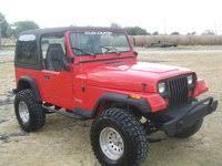 1991 jeep wrangler 1991 jeep wrangler pictures cargurus