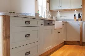 Painting Kitchen Cabinet Doors Only Shaker Kitchen Cabinet Doors Visionexchange Co