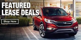 car deals honda honda deals specials offers and coupons 802 honda vermont