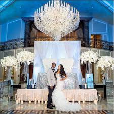 new england patriots devin mccourty gets married at the venetian