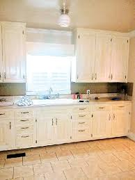 kitchen sink cabinet vent traditional with a twist a kitchen update that retains a
