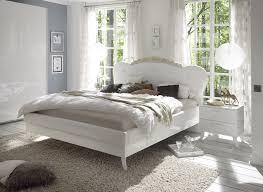 Schlafzimmer Komplett Online Design Schlafzimmer Für Schlafzimmer Möbilia De Schlafzimmer