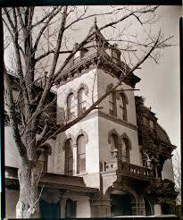 victorian mansions new york city ephemeral new york