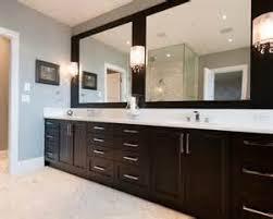 Custom Built Bathroom Vanities Bathroom Vanity And Linen Cabinet Custom Bathroom Vanity Makers Tsc