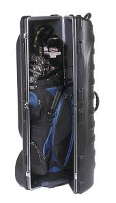 travel golf bags images The vault golf travel bag golf travel bags llc jpg
