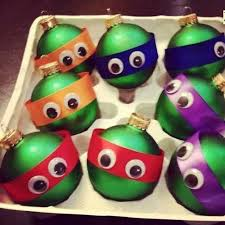 mutant turtle ornaments pictures photos and images