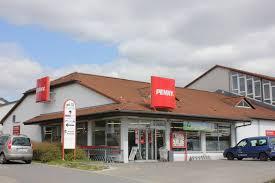 Polizeibericht Bad Camberg Buchener Penny Markt Wird Abgerissen Buchen Rhein Neckar Zeitung