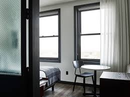 rooms u0026 suites at the robey in chicago usa design hotels