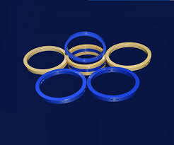 ceramic seal rings images Wearable device ceramic wearable device ceramic processing jpg