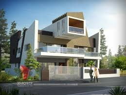 bungalow home designs luxury bungalow home designs 3d architectural bungalow