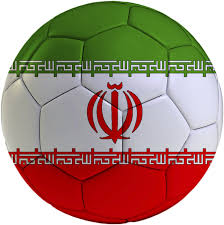 Flag Of Bosnia Why Iranian World Cup Fans Wave 3 Different Types Of Flags