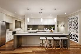 Average Kitchen Remodel Project Fresh Idea To Design Your Full Remodel Average Cost Of Kitchen