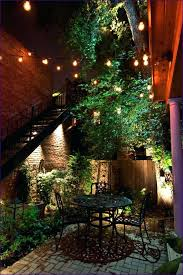 Lighting Ideas For Backyard Landscape Lighting Ideas Around Pool Outdoor For The Inspirations