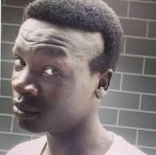 clipper city barber shop u0026 hair salon home facebook