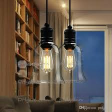 Hanging Lights For Dining Room Dining Room Pendant Lighting Style Modern Home Design Ideas Dining