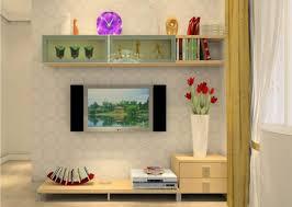showcase designs for wall tv panel design bedroom living room