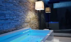 umbau badezimmer badezimmer modernisieren umbauen oder renovieren badsanierung