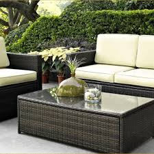 martha stewart patio table appealing furniture kmart patio outdoor covers image for martha