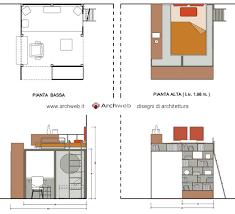 archweb porte dwg porte scorrevoli divani angolo dwg idee per il design della