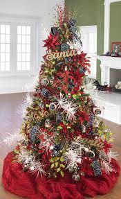 23 best opciones para decorar tu casa esta navidad 2017 images on