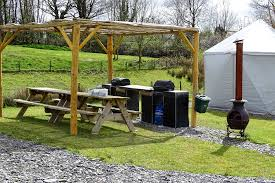 aeron view camping aberystwyth ceredigion pitchup com