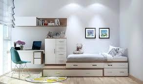 Bedroom Desk Ideas Small Bedroom Desk Study Desk For Small Bedrooms Small Desk For
