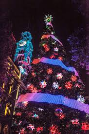 sydney asks designers to submit ideas for city u0027s christmas decorations