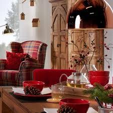 Wohnzimmer Deko Pinterest Gemütliche Innenarchitektur Wohnzimmer Deko Weihnachten 1000