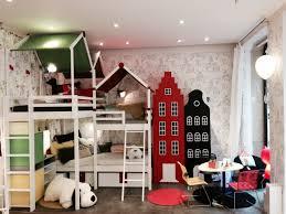 mobilier chambre d enfant du mobilier modulable pour une chambre d enfant isa mo