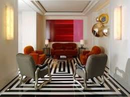 the 39 best images about hotel crosby nyc on pinterest