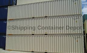 shipping and storage containers for sale rent u0026 lease pasadena ca