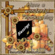 Thanksgiving Wishes For Facebook Graphics For Happy Thanksgiving Comments And Graphics Www