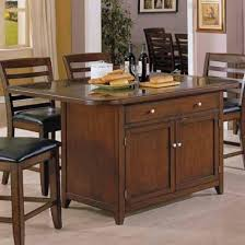granite top kitchen island amazing of granite top kitchen island with appealing granite top