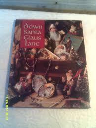 three vintage christmas needlecraft books christmas stitchery